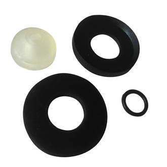Winstone MK5 Repair Kit