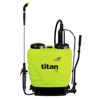 Marolex Titan 12L Back Pack Sprayer