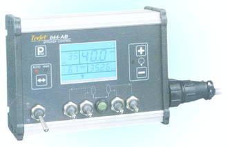 Teejet 844AB Controller