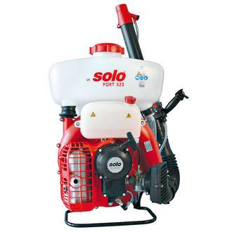 Solo 423 Portable Mister