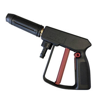 Hardi 60S Spray Pistol