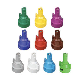 TeeJet AIC Flat Spray Tips