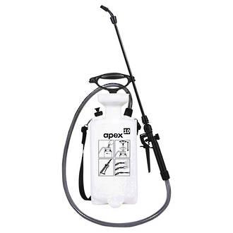 APEX 10L Compression Sprayer