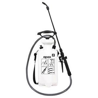 APEX 5L Compression Sprayer