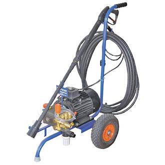Bertolini 1500 psi Electric Waterblaster