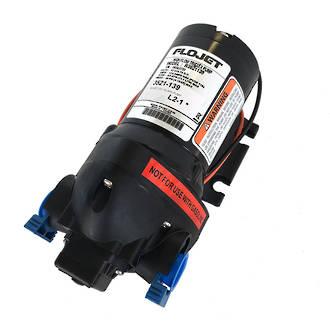 Flojet 12V 15 Litre Per Min Pump