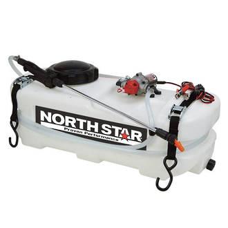 NorthStar 38L ATV Spot Sprayer