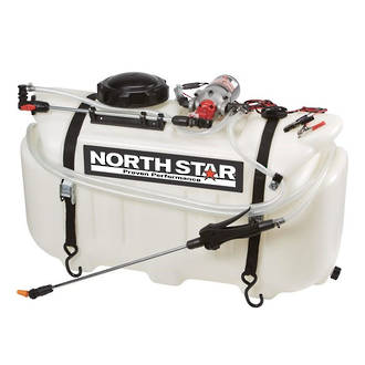 NorthStar 98L ATV Spot Sprayer