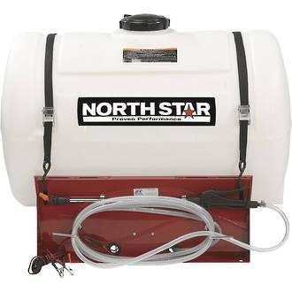 NorthStar 208L UTV Spot Sprayer