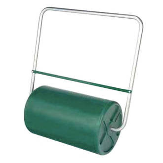 Selecta 60L Water Filled Lawn Roller