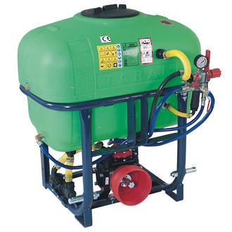 Taral 200L Linkage Sprayer
