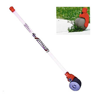 Weedball Herbicide Applicator