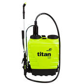 Marolex Titan 20L Back Pack Sprayer