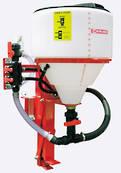 Chem-e-flush 60