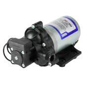 ShurFlo 2088 Series 12 V Pump
