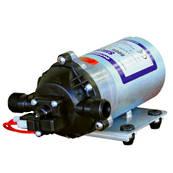 ShurFlo 8000 Series 12 V Pump