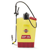 Hardi 15L Backpack Sprayer