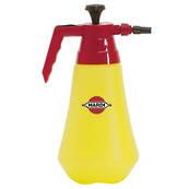 Hardi 1.5L Pressure Sprayer