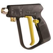 Teejet AA30L-1/4 Gunjet Spray Gun