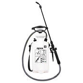APEX 5L Compression Sprayer