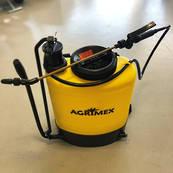Agrimex 15L Multi-purpose Sprayer