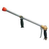 Braglia Long Range Gun