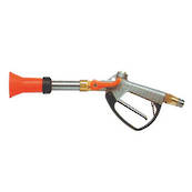 Croplands Turbo 400 Spray Gun