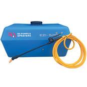 Bertolini 200L Ezi-Spot Deckmount Sprayer