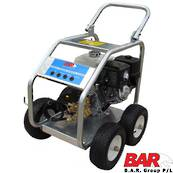 BE Pressure Cleaner 4000 psi 15 LPM