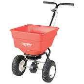 Earthway 2170 Commercial 45kg Broadcast Push Spreader