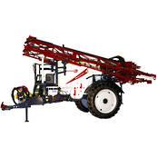 FarmGEM Innovator Trailed 3000L Sprayer