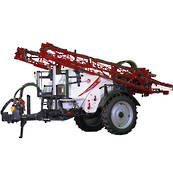 FarmGEM Pioneer Trailed 3000L Sprayer