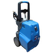 BE 2800 Rpm Electric Pressure Cleaner 2030 psi