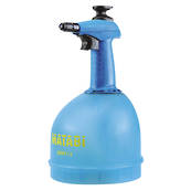 Berry 1.5, 1L Compression Sprayer