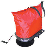 EarthWay 9kg Nylon Bag Spreader