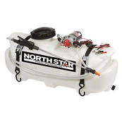 NorthStar 60L ATV Spot Sprayer