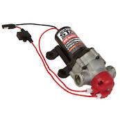 Northstar NSQ 12V 3.8 Litre Per Min Pump