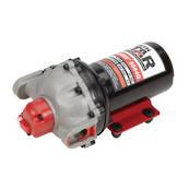 NorthStar NSQ Series 24V 20.8 Litre Per Min pump
