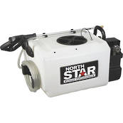 Northstar Deluxe 38L ATV Spot Sprayer