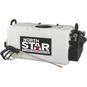 NorthStar Deluxe 98 Litre ATV Spot Sprayer