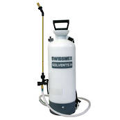 Swissmex 9L Compression Solvent Sprayer