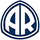 AR-Pumps Logo