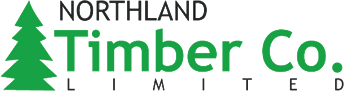 Northland Timber Company Website