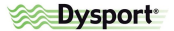 NSDDysportlogo