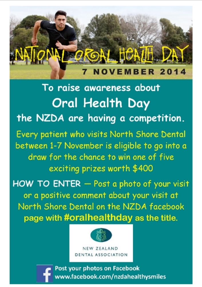 Oral health day(1)-860-612