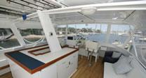 Marine Refrigeration Installations