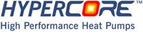 logo hypercore