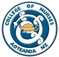 College of Nurses