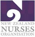 NZ Nurses Organisation