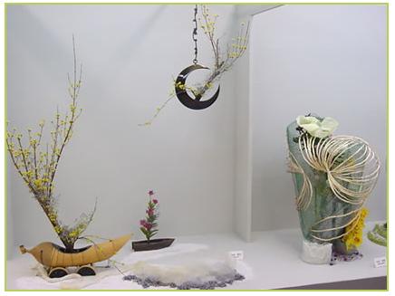 Ikebana20
